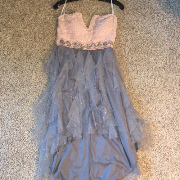 Deb Dresses & Skirts - Formal Dress
